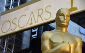 Вижте какво носят звездите на Оскарите