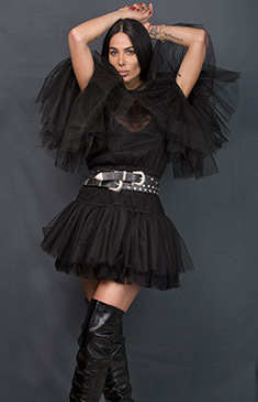 Нова колекция рокли